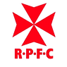 240px-Rosslyn_Park_F.C._logo.png