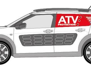 Soyez les bienvenus sur le Blog A.T.V Protection