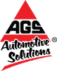 AGS auto solutions logo.png