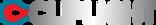cliplight logo.png