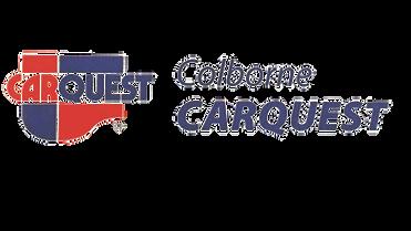 Colborne%252520carquest_edited_edited_ed