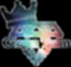 1586057044401_edited_edited_edited_edite