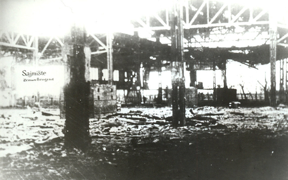 3_Sajmište_after_the_Allied_bombing_of_B