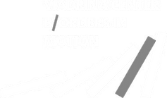 BordersInMotion-Logo_bw.png
