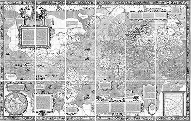 1600px-Mercator_1569_world_map_composite