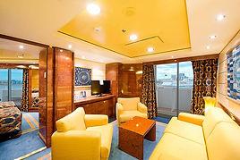 Aurea Suite with Balcony.jpg