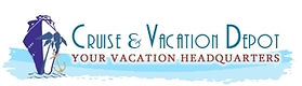 Cruise & Vacation Depot