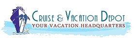 Cruise & Vacation Depot