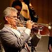 Davey Jones - cornet