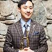Gordon Au - Trumpet