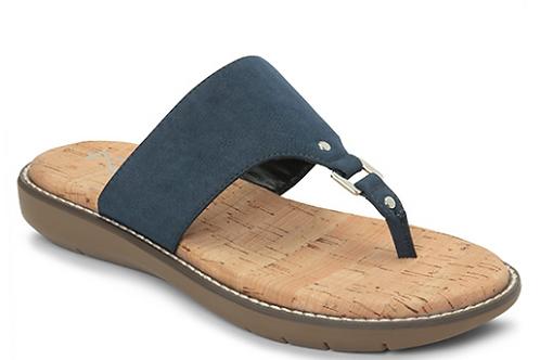 Cool Cat Sandals by Aerosoles