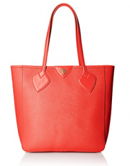 Georgia Tote by Anne Klein