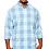 Thumbnail: IZOD Mens Shirt