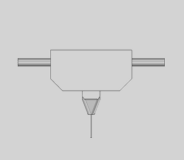 logo imp3d.jpg