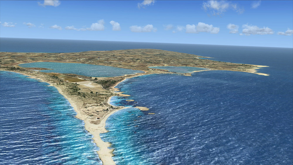 formentera_island.jpg