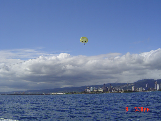 May-9-2004-Parasailing