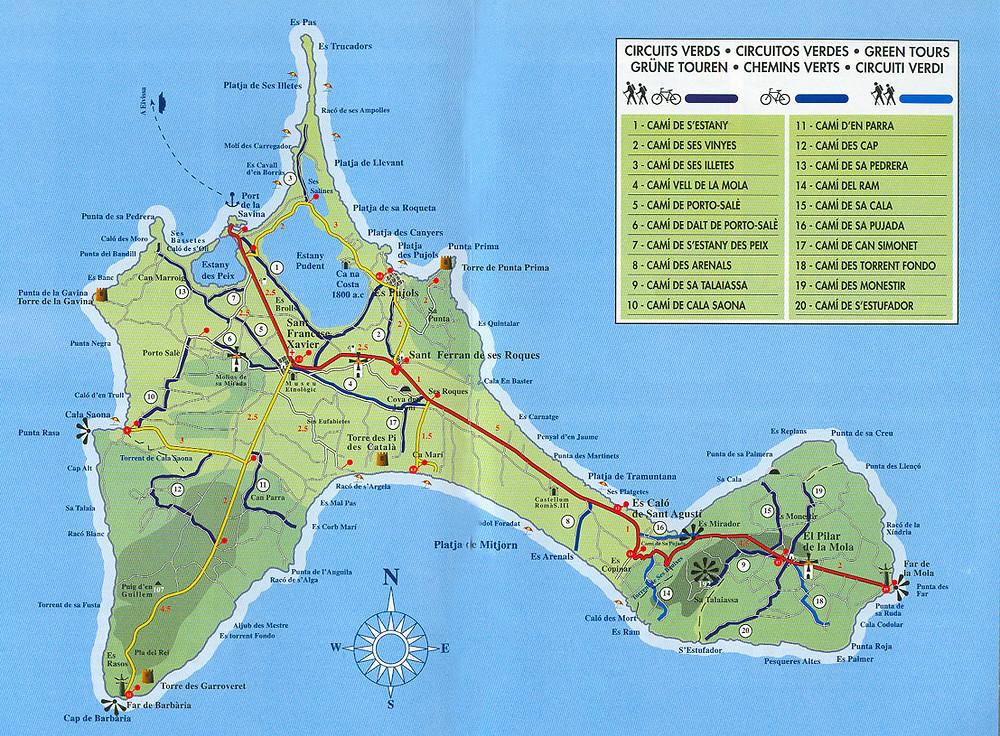 Formentera-Guide-Map.jpg