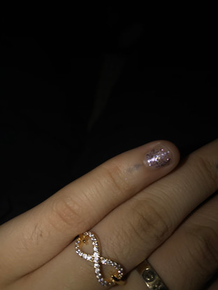 A Ring from Alex