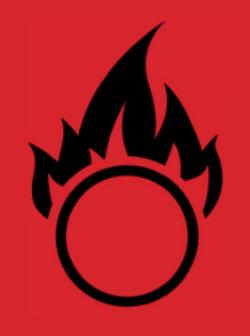 Kerosene-marketing-logo