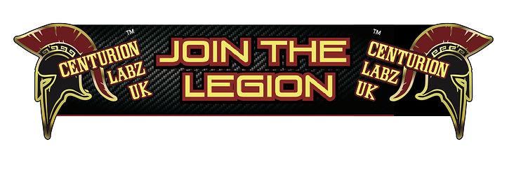 join the legion banner.jpg