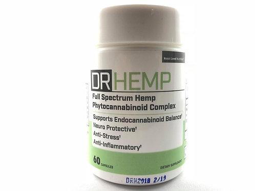DR HEMP