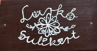 sulikert logó4..jpg
