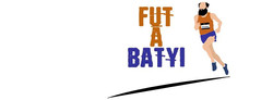 futabatyi