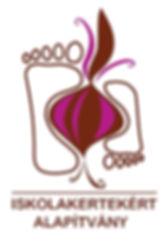 iskolakertekert_logo_fehéralapra3.jpg