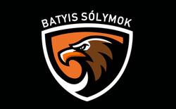 Batyis Sólymok