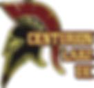 Centurion Labz UK logo.png