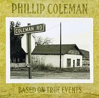 Philip Coleman