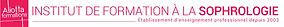 Aliotta logo.png