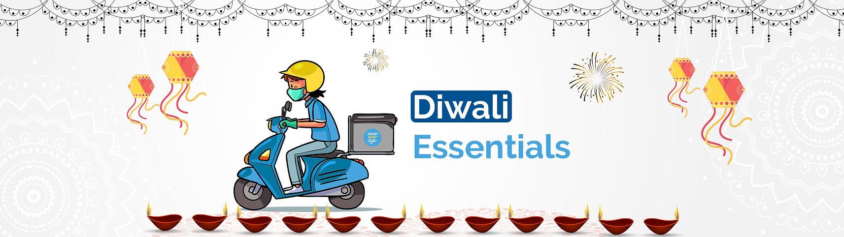 DIWALI STORE Banner EYL.jpg