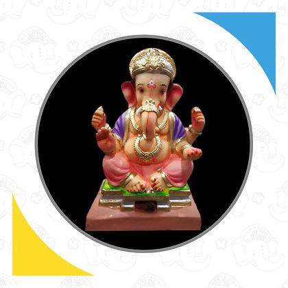 Titwala Ganesha