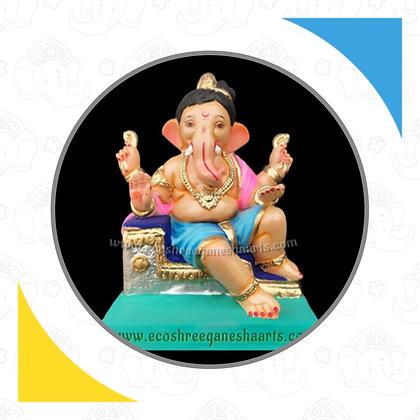 Chota Bal Ganesha