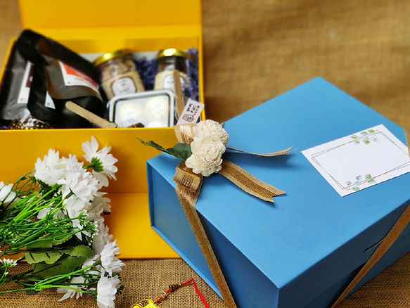 Hamper & Gift Boxes.jpg