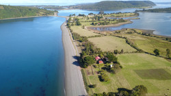 Isla_Voigue_Quemchi_-_Chiloé