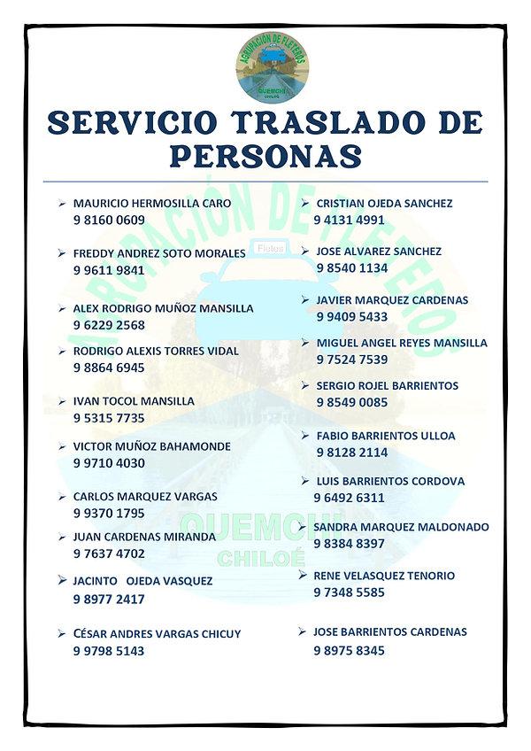SERVICIO PASAJEROS.jpg