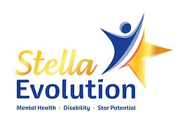 Stella Evolution_Logo_Landscape_Services