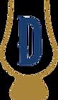 DRAMTASTICS_Logo_Glas.png