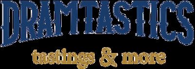 DRAMTASTICS_Logo.png