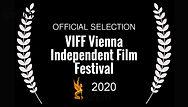 Vienna 5 x 3 .jpg