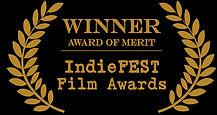 IndieFEST.jpg