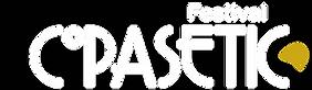 Backup_of_logo site 2.png