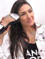 Bruna Miragaia -  rosto 3.jpeg