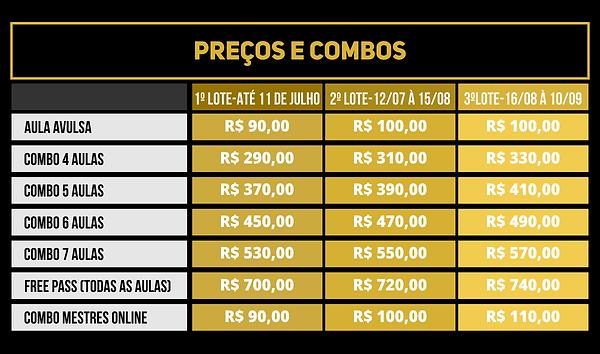 PREÇOS E COMBOS_2021.png