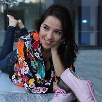 Samanta Varela rosto 2.jpeg