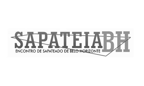 sapateia bh logo.png