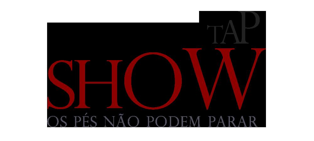 tapshow1-transparente.png