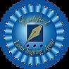 web logo LSA.png